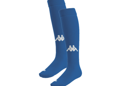 Chaussettes PENAO 5,60€