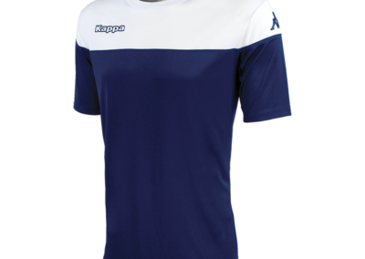 Maillot échauffement MARETO - Adulte 19,20€ - Junior 17,60€