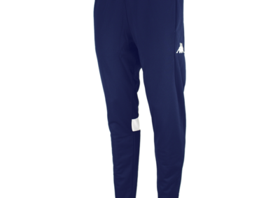 Pantalon survêtement TARENTE - Adulte 24€ - Junior 22.40€
