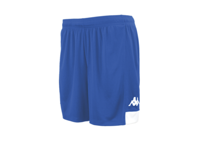 Short de match PAGGO - Adulte 14,40€ - Junior 12,80€