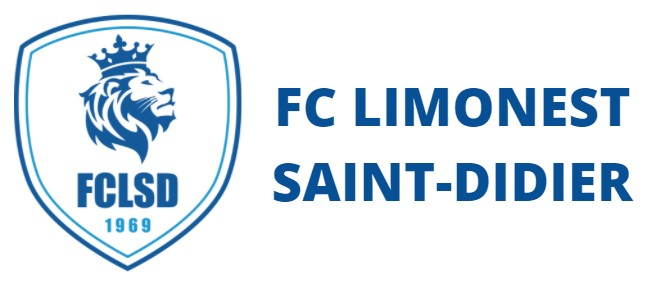 Football Club de Limonest Saint-Didier